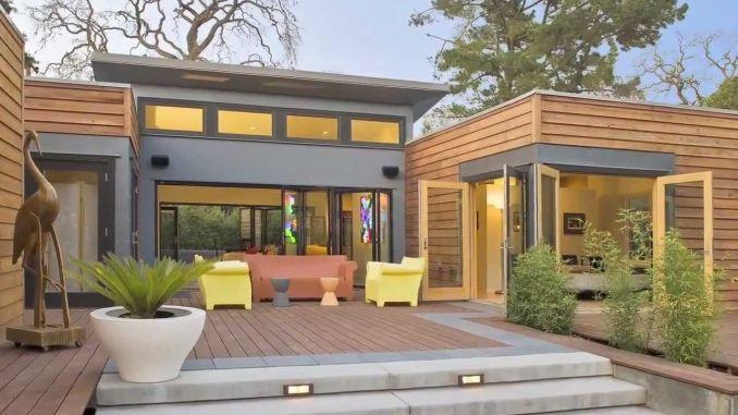 How to get a Modular Home
