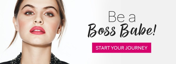 How to Set Up Your Mary Kay Business