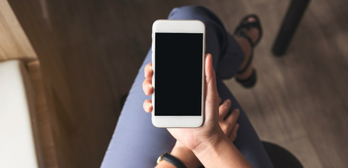 12 Best Free Calling Apps for Making Free Phone Calls