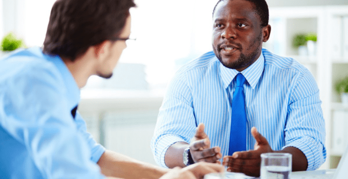 How to Respond to a Recruiter Inquiry