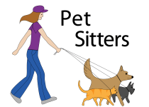 Pet Sitting Business Names
