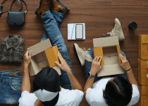 Best Places to Sell Used Stuff for Extra Cash 2020