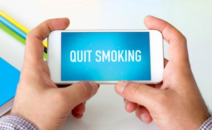 Best Quit Smoking Apps on iPhone and Android for 2020