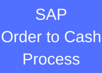 How to do an Order to Cash Process Using the Simple Guide
