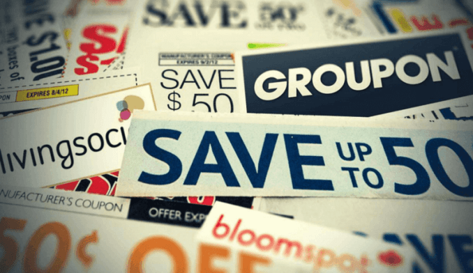 Printable Coupon Sites