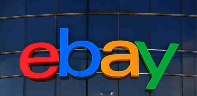 Selling on eBay: Learn How to Make Money With eBay