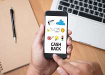 10 Best Cash Back for Apps: Get up to 25 Cents as Cashback Rewards