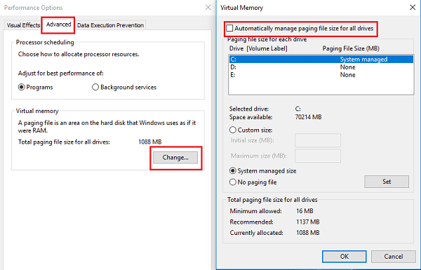 What is WSAPPX and How to Fix its High CPU Usage?