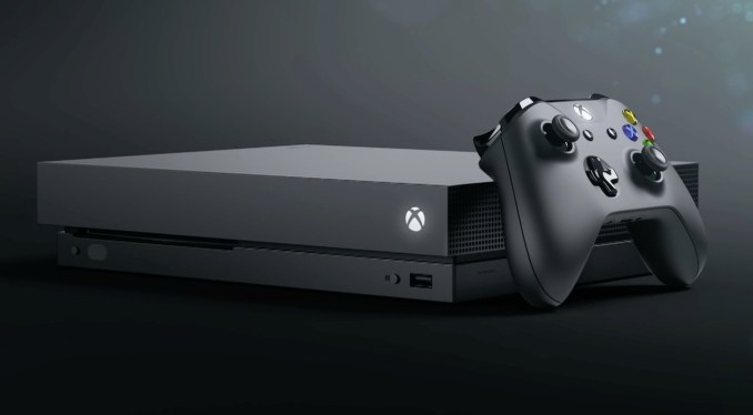 Can't Still Connect Your Xbox One Controller?