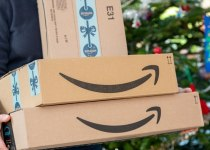 What to do if you don't receive your Amazon Order