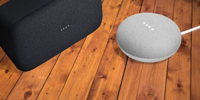 Other Games you Can Play With Google Home