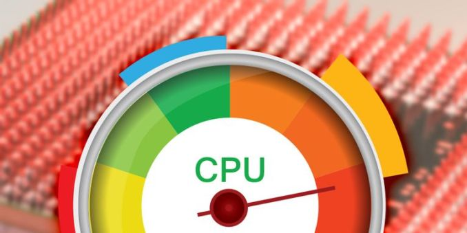 how to fix high cpu usage