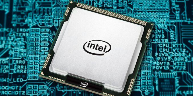 Choosing the Right Processor: Dual-Core and Quad-Core Comparison
