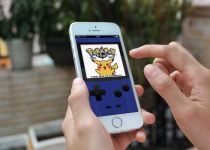 How to Get Pokémon Games & How to Play It on Your iPhones
