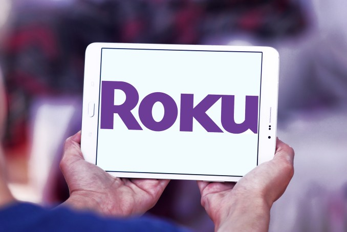 How To Cast A Web Browser To Roku From Android