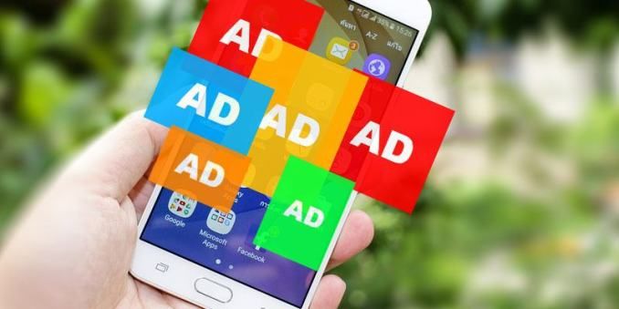 Pop Up Ads: How to Stop Pop Up Ads On Android Phone