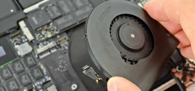 How to Fix Loud Laptop Fan Noises and Increase Speed