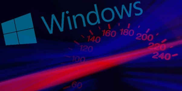 How to Optimize Download Speed of Steam in Windows 10