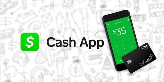 Cash App Credit Card Complete Usage Guide & Credit Card Review