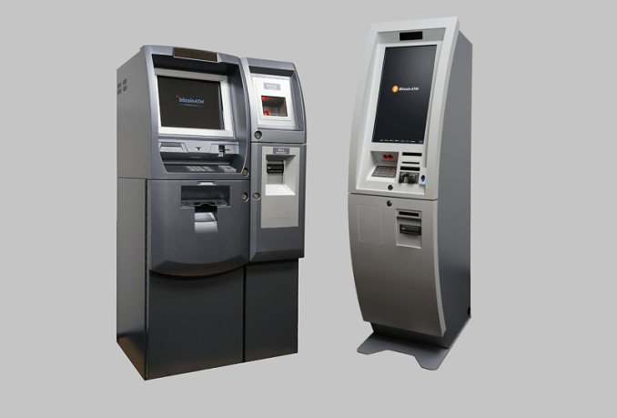 How to Deposit a Check at Bank of America – ATM & OTC
