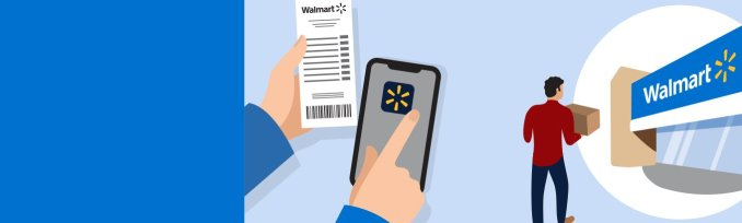 Walmart ReturnPolicy