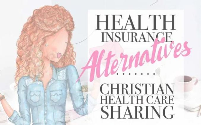 Christian Health Insurance: Dave Ramsey Thoughts About This
