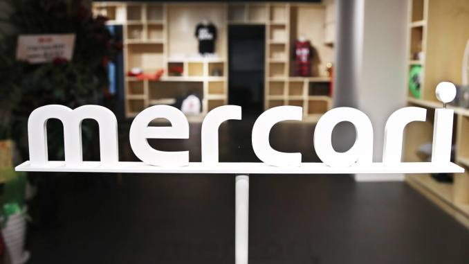 Tips for Selling Safely on Mercari