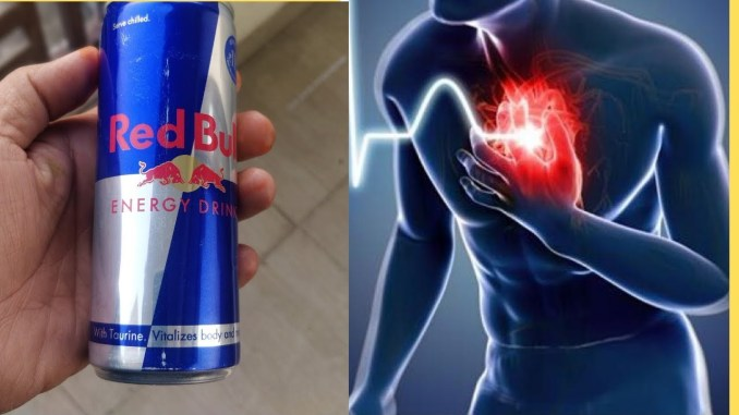 Can cause increased heart rate and blood pressure
