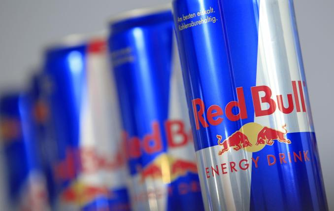 Is Red Bull bad for you? Red Bull's effect on your body