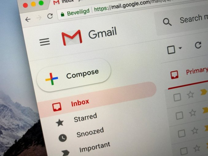 Can you get a virus from opening an email on your phone and computer?