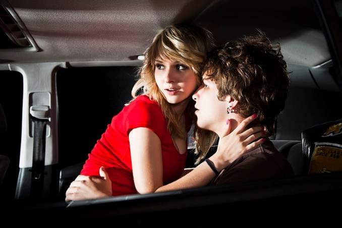 Is Having Sex in the car Illegal? Things You Must Know Before Trying it