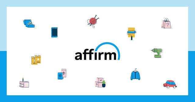 When is Affirm the Best Option for You