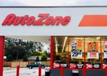 autozone Return Policy