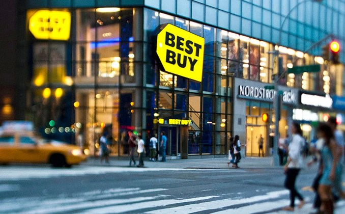 Best Buy Return policy Info That You Need to Know