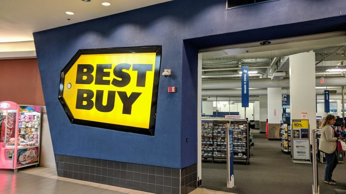 Best Buy Return Policy: How Long Does a Best Buy Refund Take?
