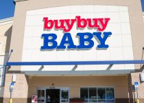 Buybuy Baby Return Policy