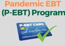 pandemic ebt