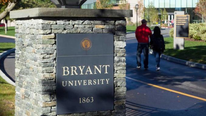 Bryant University Tuition, Price Net, and Amazing Payment Methods