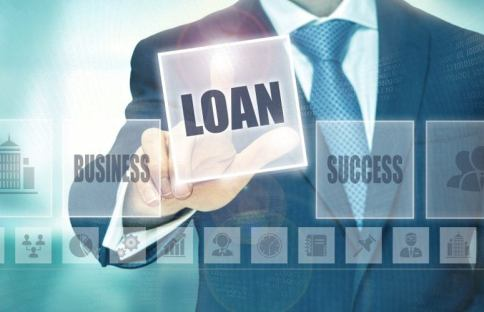 What are the Requirements for a Loan?