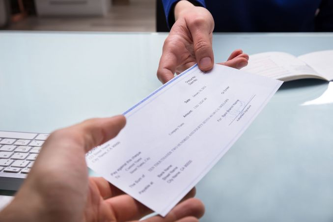 What is a Certified Check and How it Saves You 2021 Updates