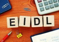 COVID-19 Economic Injury Disaster Loan