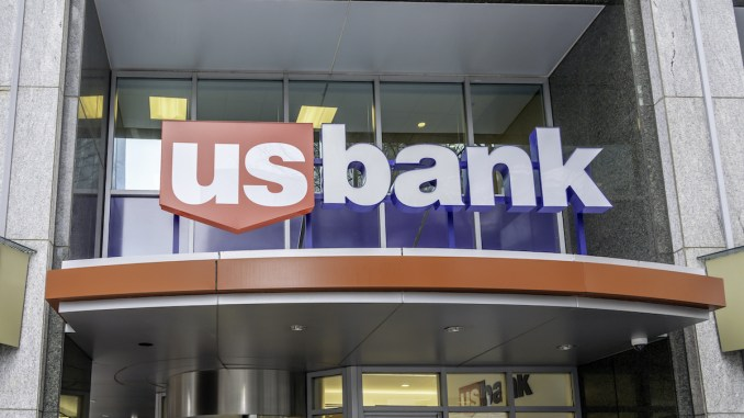 US bank Loan Modification. who Qualifies for a Loan Modification