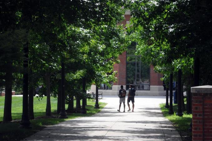 How Generous is UConn Tuition's Financial Aid?