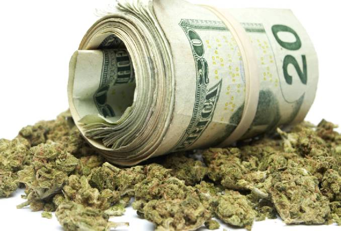 How Much Does an Ounce of Weed Cost and Factors That Affect the Price