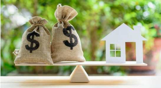 Home Equity Loan with Bad Credit: How You Can Get It