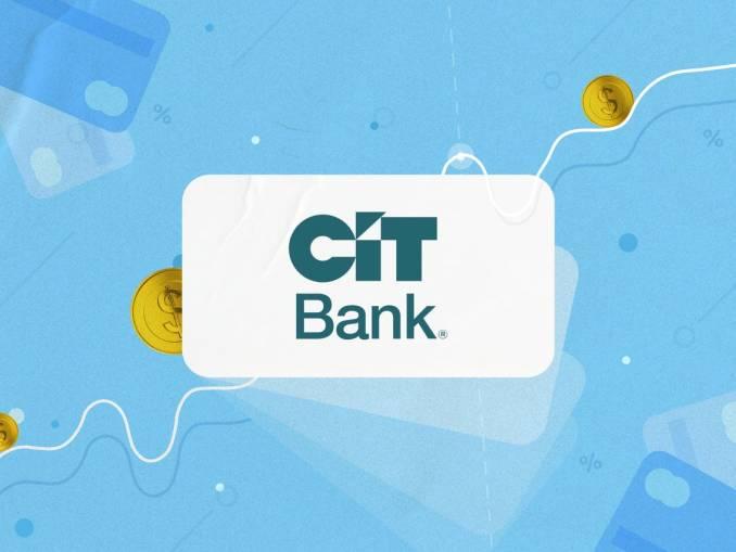 Is CIT Bank Trustworthy?