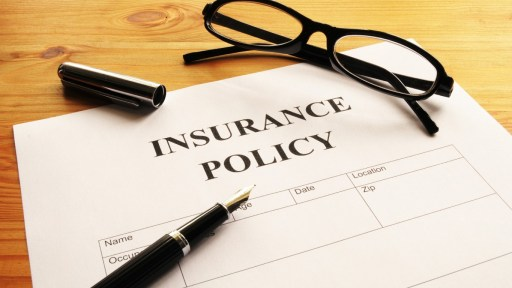 Main Features of Banner Life Insurance Policies