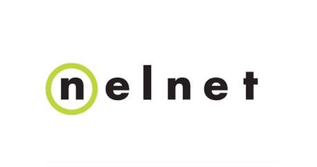 What is Nelnet?