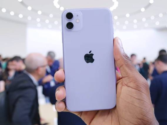 The Best iPhone Deals Right Now