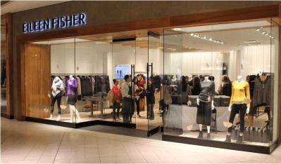 Eileen Fisher Women-Owned Business Grant Program